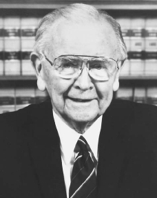 Justice William J. Brennan delivered the majority opinion of the Court for Roberts v. United States Jaycees. THE SUPREME COURT OF THE UNITED STATES. REPRODUCED