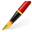 Scribe