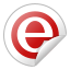 Assistant Educator