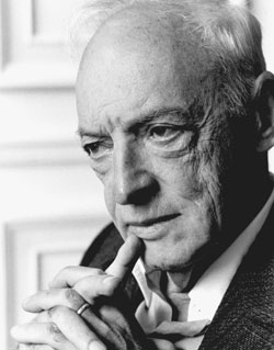 Saul Bellow Criticism (Vol. 200)