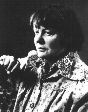 Jean) Iris Murdoch Criticism (Vol. 31)