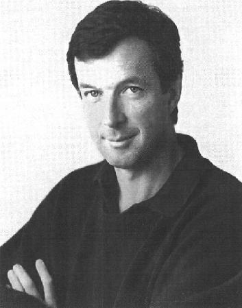 Michael Crichton Criticism (Vol. 90)