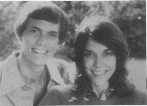 The Carpenters Archive Photos