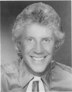 Porter Wagoner Courtesy of Porter Wagoner Enterprises