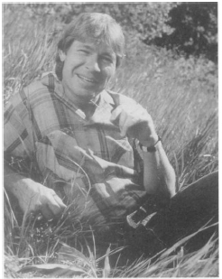 John Denver. Archive Photos