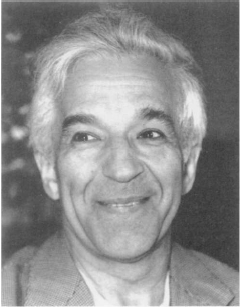 Vladimir Ashkenazy. Reuters/Sean Gallup/Archive Photos. Reproduced by permission