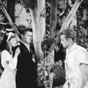 1955 film portrayal of Steinbeck's East of Eden
