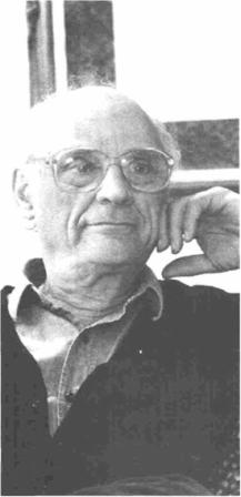 an analysis of the setting in the crucible by arthur miller Literary analysis of bravery in the crucible by arthur miller brave is defined as: possessing or displaying courage valiant being brave is not necessarily always good and can lead to a disastrous.