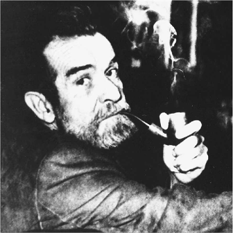 a study of athol fugard A bit about the author  with performances by the isango portobello theatre company in february 2010 and a new play written and directed by athol fugard, the.