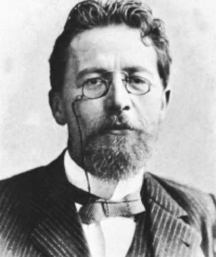 critical essays on anton chekhov Three sisters anton chekhov analysis essay do my homework now april 9, 2018 categories: uncategorized @mathewjlyons publish or die reality conflicting with.