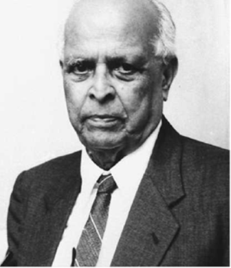 rk narayan R k narayan was an indian writer most famous for his fictional work malgudi days check out his biography to get detailed information on his childhood, life, works, writing career, achievements and timeline.