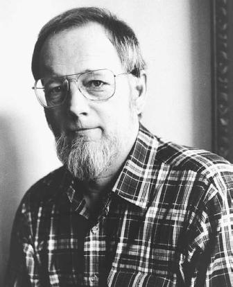donald barthelme essay Sixty stories has 5,240 ratings and 309 reviews spenkevich said: i spent this past summer with barthelme's sixty stories never far from my side as my m.