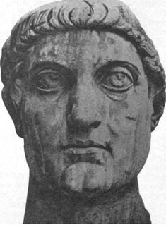 essay roman emperor constantine legalization christianity roman empire Book chapter on collapse of roman empire - download as word doc (doc), pdf file (pdf), text file (txt) or read online.