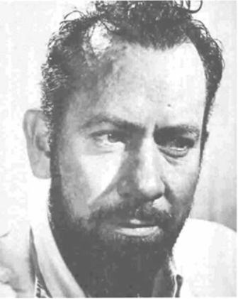 biography of john steinbeck essay The the pearl by john steinbeck is one of  the pearl by john steinbeck is quite a rare and popular topic for writing an essay,  biography paper on john steinbeck.