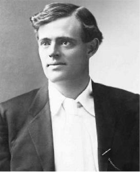 an analysis of the call of the wild by jack londen Literature: the call of the wild by jack london these sites are about the novel and author jack london there are author biographies, book summaries, lesson plans, and several study guides with suggested activities.