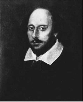 Shakespeare sonnet compare and contrast essay homework help