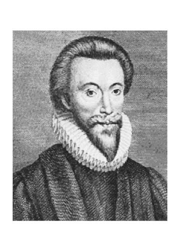 "forbidding mourning by john donne essay Written to his wife anne before john donne departed on a long tour of the  european continent, ""a valediction forbidding mourning"" uses one of the most."