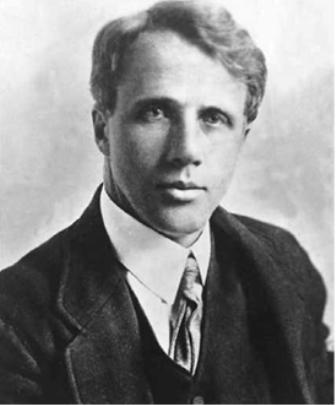 "an analysis of the influence of robert frosts poetry in the twentieth century ""the counterlove of robert frost"" twentieth century literature 543 (2008):362-387  poetry of frost perkins uses the critical analysis of other critics, as ."