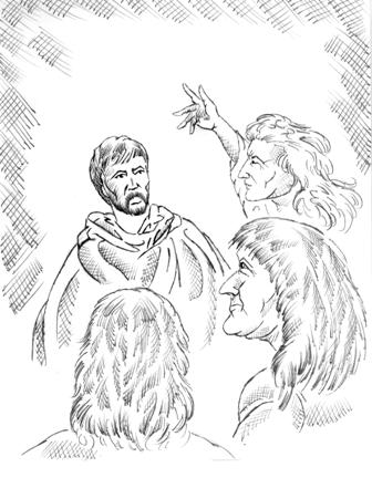 "an analysis of the struggle in macbeth a play by william shakespeare Final essay on william shakespeare's the tragedy focus primarily on the play for your analysis of manliness in macbeth"" 1973 pdf shakespeare, william."