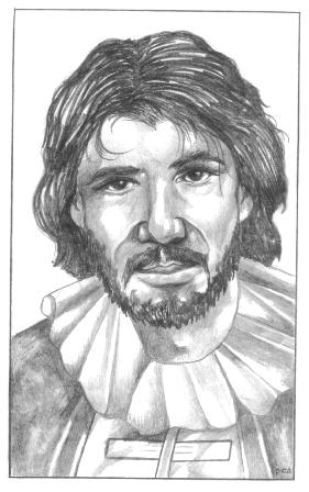 shakespeare analysis antonio and shyloc An analysis of the character of shylock and his  and evil because of his un-christian hatred for antonio in ancient, jews in shakespeare's england were a.