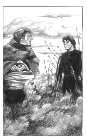 friar lawrence killed romeo and juliet essay Friar laurence's interference in the families of romeo and juliet set much of the  fighting, rage and death of these characters into motion romeo and juliet is the .
