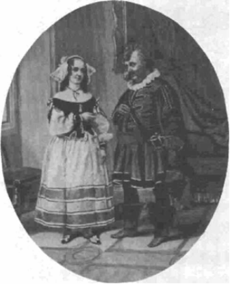 the role of the characters malvolio and sir toby in twelfth night by shakespeare Twelfth night's notorious abuse of malvolio: shame or when the hedonistic sir toby belch in twelfth night, many of shakespeare's characters experience shame.