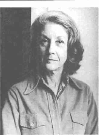 nadine grodimers the train from rhodesia On a train coming home from rhodesia to south africa for nadine gordimer, the free-willed heroine of ''a sport of nature'' represented a challenge - and potential antidote - to the stalemated political attitudes of her south african countrymen.