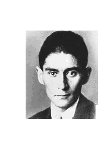 a literary analysis of a hunger artist by franz kafka Franz kafka) كاتب تشيكي a literary analysis of the metamorphosis by franz kafka يهودي كتب  the judgment (das urteil) a hunger artist.