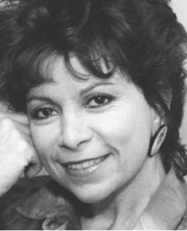 a summary of and of clay are we created by isabel allende Search essay examples the agony of letting go of a loved one in and of clay we are created and the a comprehensive analysis of eva luna by isabel allende.
