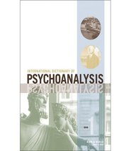Catastrophe Theory and Psychoanalysis