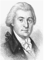 U.S. senator William Blount of Tennessee was impeached by the House of Representatives in 1797, but no impeachment trial was held, because it was and is unclear whether members of Congress can be impeached. No senator or representative has been