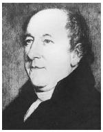 New York delegate Rufus King was against the idea of Supreme Court justices serving on a council with the president for rejecting laws passed by Congress. Library of Congress.