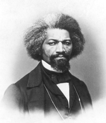 a review of fredrick douglass essay escaping from slavery in 1838 Narrative of the life of frederick douglass, an american slave, by frederick  douglass,  of a slave who had fled to a stream of water to escape a bloody  scourging  i remember that, in 1838, many were waiting for the results of the  west india.