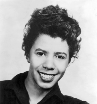 lorraine hansberry an annotated bibliography Lorraine hansberry is best known for writing a raisin in the sun, the first play by an african american woman produced on broadway she lived from may 19, 1930 to january 12, 1965 lorraine hansberry's parents were both active in the black community in chicago, including in social change .