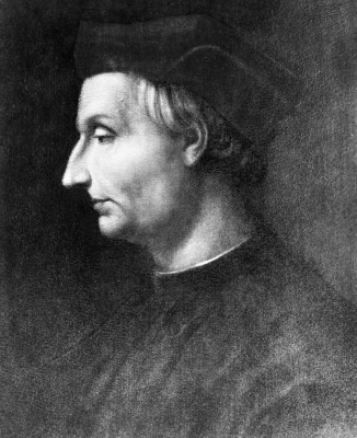 mandragola byniccolo machiavelli essay Cesare borgia: an example in the prince by niccolo machiavelli  prince, niccolo machiavelli considers cesare borgia to be perfect example for princes or whomever, to follow if they wish to apprehend how to secure and strengthen their principalities.