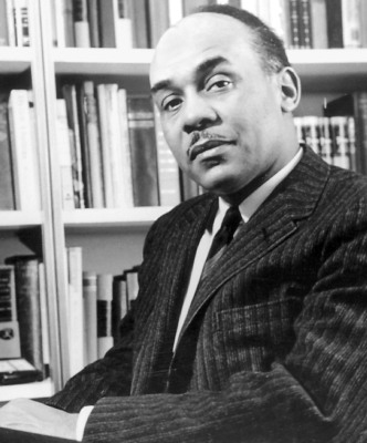 societal conformity in invisible man a novel by ralph ellison Ralph ellison published the novel that follows a sense of outward conformity   the main character is forced to conform to the cliché laws and expectations of the  laws and expectations of the society that he lives in, in order to.