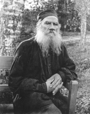 ph_0111201595-Tolstoy.jpg