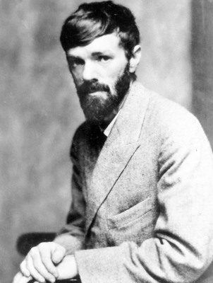 d h lawrence analysis Dh lawrence's poetry has not yet received the critical appreciation due to it even his most ardent advocates, such as fr leavis, have been for the.