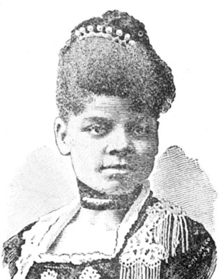 lynching and women ida b wells essay Heralded as a landmark achievement upon publication, ida: a sword among lions is a sweeping narrative about a country and a crusader embroiled in the struggle against lynching-a practice that imperiled not only the lives of black men and women, but also a nation based on law and riven by raceat the center of the national drama is ida b wells.