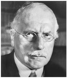 Jung, Carl Gustaf - Introduction: Psychologists and Their Theories
