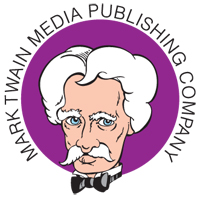 Mark Twain Media