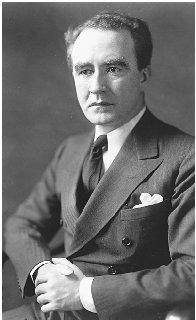 Associate Justice Frank Murphy. Courtesy of the Library of Congress.
