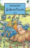 Gulliver