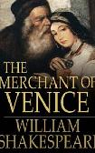 merchant of venice political aspects - photo#4