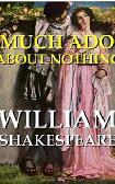 Much Ado About Nothing Overview
