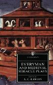 Everyman