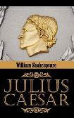 an analysis of julius caesar as the earliest of shakespeares three roman history plays Of the play these require a cleared space to work in the scene text which is needed for several activities is on the bbc shakespeare unlocked web pages bbccouk/ speech about caesar and the future of rome they relate these to cassius's strategy for winning brutus over to the conspirators 11 3'51 act 3 scene 1.