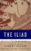 Iliad
