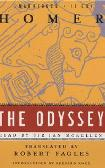 a literary analysis and a summary of the odyssey by homer A basic level guide to some of the best known and loved works of prose, poetry and drama from ancient greece - the iliad by homer.