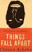 Things Fall Apart Characters